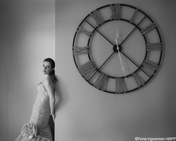 aylesbury professional institute photography British of