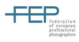 photography associations free membership